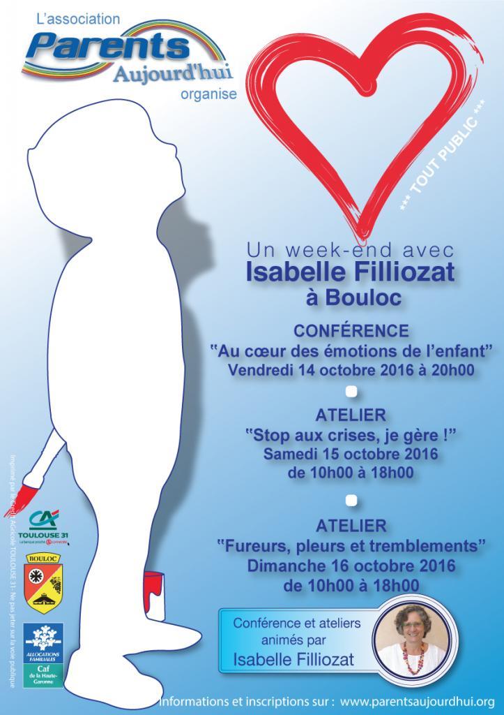 Affiche-Conference-Sept-Oct-k