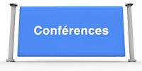 Bt conferences c 2