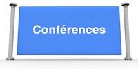 Bt conferences c 3