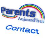 Bt contact