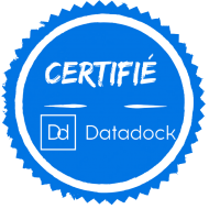 Certifie data dock 1
