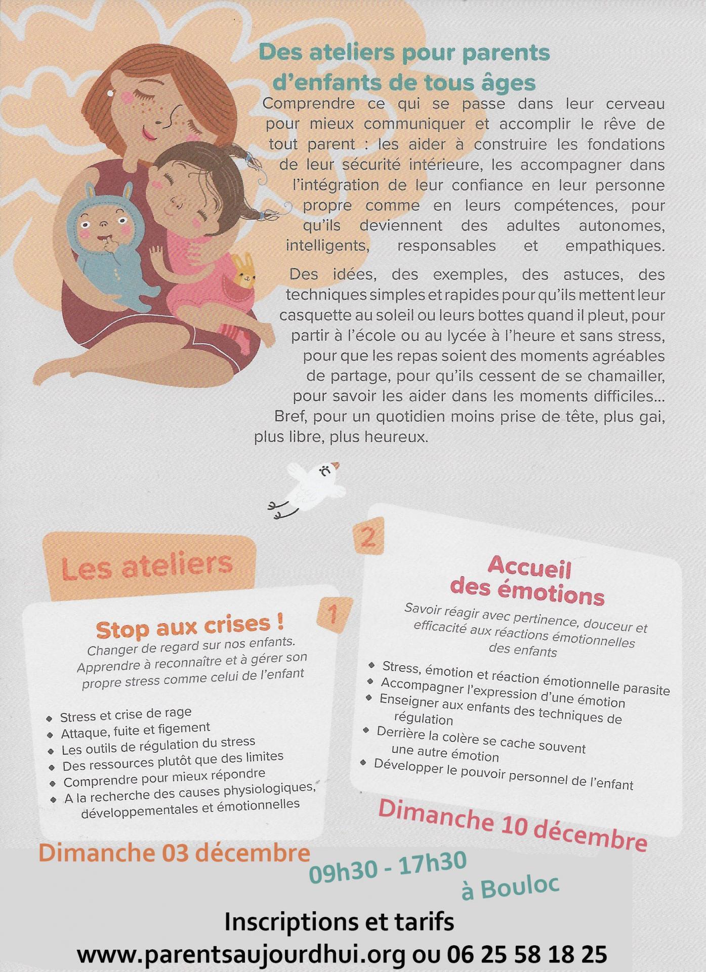 http://www.parentsaujourdhui.org/pages/presentation-par-actions/les-ateliers/page-10-3-1-1-1.html