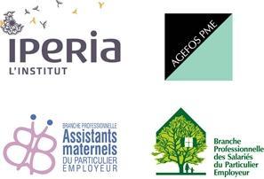 Iperia jpef2015 partenaires 1