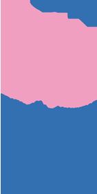 Logo bpampe large 1