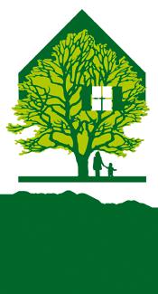 Logo bpspe large 1