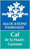 Logo caf 1