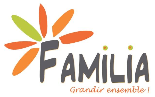 Logo familia 1