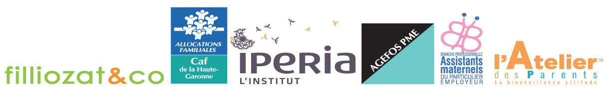 Logo partenaires c 1