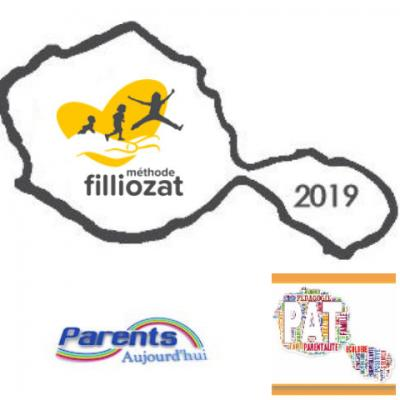 Logo projet tahiti 2021