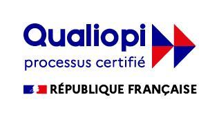 http://www.parentsaujourdhui.org/medias/images/logo-qualiopi-150dpi-avec-marianne.jpg