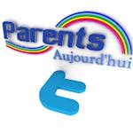Parents twitter b 1