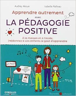 Pedagogie positive