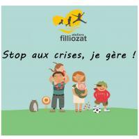 Stop aux crises 1