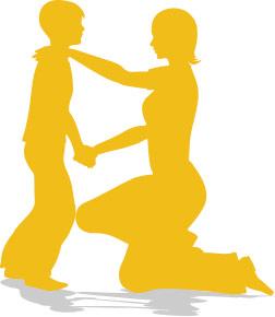 Autonomie enfants formation