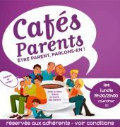 Cafeacutes parents 2
