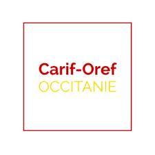 Carif oref occitanie 2