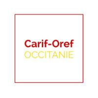 Carif oref occitanie