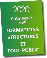 Catalogue pdf imga 2020