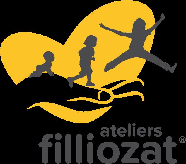 Logo filliozat ateliers coul