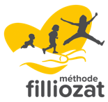 Logo methode filliozat