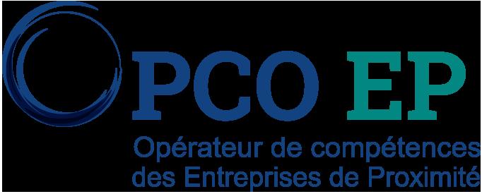 https://www.parentsaujourdhui.org/medias/images/logo-opco-ep.png