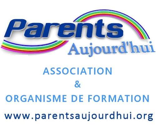 Logo pa asso of site