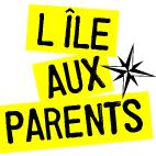 Logo post 1