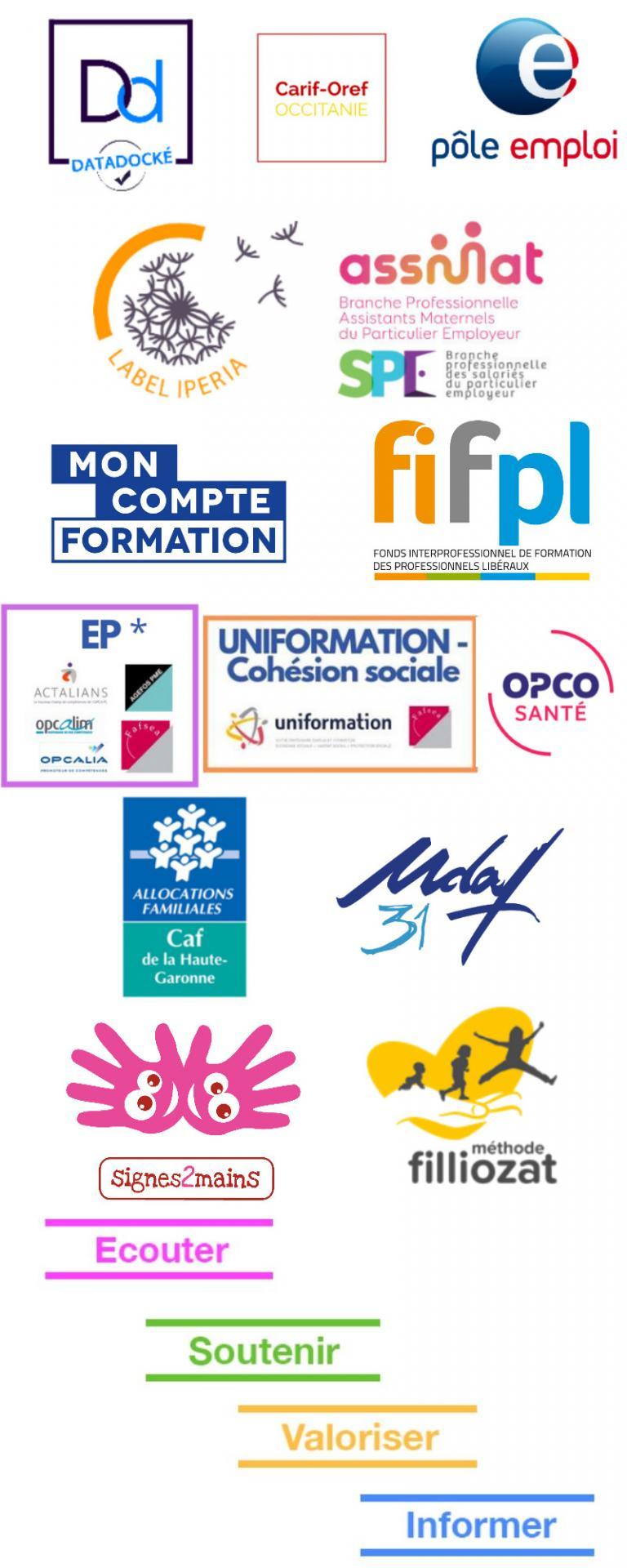 https://www.parentsaujourdhui.org/medias/images/logos-of-6.jpg