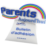 Parents bulletin