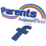 Parents facebook c