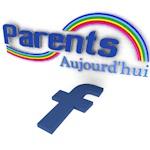 Parents facebook c