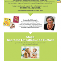 Stage aee toulouse juin structures 269178