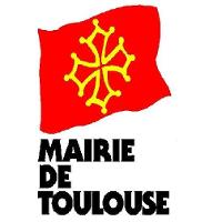 Ville de toulouse squarelogo 1435684953743
