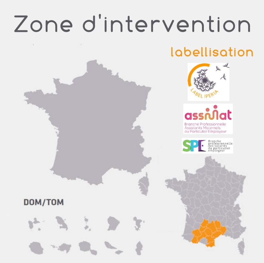 https://www.parentsaujourdhui.org/medias/images/zines-intervention.jpg